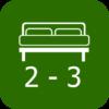 Combi Boilers Suitable for 2-3 Bedroom Properties